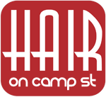 Hairdresser and Barber Services at Hair On Camp St Queenstown