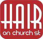 Hairdresser and Barber Services at Hair On Church St Queenstown