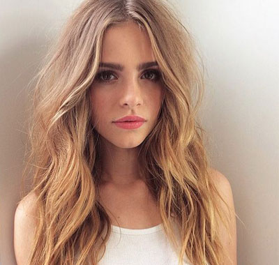 haircuts for damaged hair haircut for damaged hair haircuts models ideas 2175 | Hair On Hairstyles for women long length
